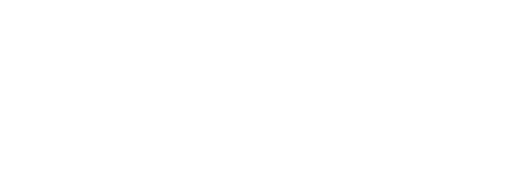 riverbend logo white large